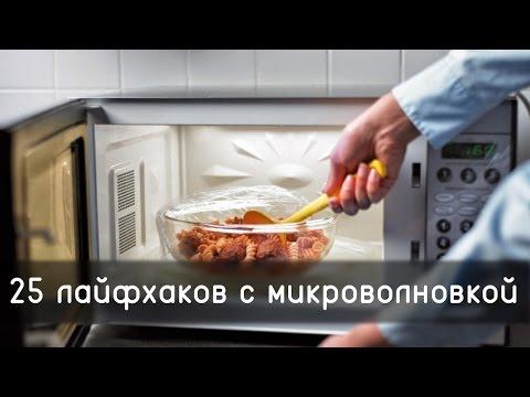 Как приготовить драники из картошки? Пошаговый рецепт с