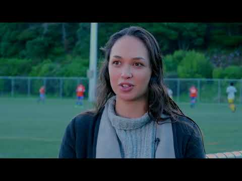 Leilani Baker – Bachelor Of Communication (Journalism Studies) | Massey University