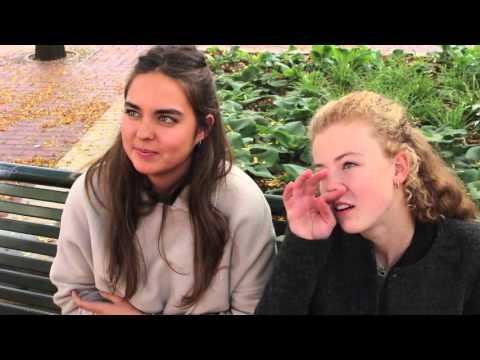 gooise meren interview