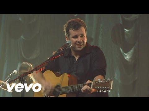 Emmerson Nogueira - Forever Young (Ao Vivo)