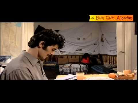 El Manara - المـنآرة - Film Algérien