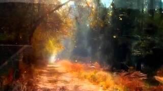 JADWIGA STRZELECKA - A w gorach juz jesien