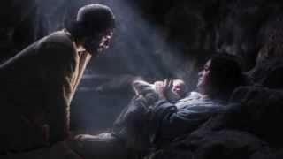 14.LDS & Urantia Revelation - Differences