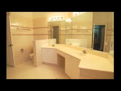 For Sale - Quintessential 3 Bedroom Home in Ventura, Delray Beach, FL