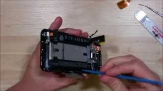 HTC One M9 Disassembly - Under 9 Minutes