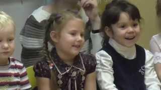 Детские праздники в Щербинке(, 2014-03-24T15:15:51.000Z)