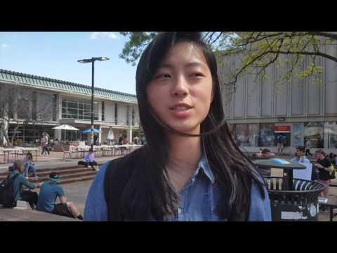 Sleep Deprivation-- UNC Chapel Hill