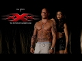 Download Divebomb - Madsonik, Jake Stanczak & Tom Morello // xXx: Return of Xander Cage Soundtrack MP3 song and Music Video