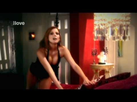 Pravá tvář vášně - TV Prima Love 1