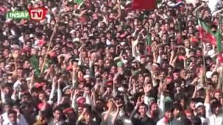 Zamonga mashar Imran Khan dy 14)