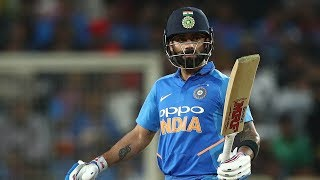 Cricbuzz Comm Box: IND vs AUS, 3rd ODI, 2nd inn, Over No.35
