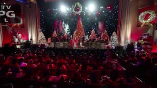 Pentatonix - Jingle Bells (From A Very Pentatonix Christmas)