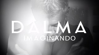 Sergio Dalma - Imaginando (Lyric Video)