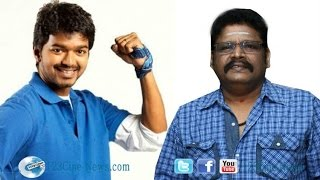 Vijay next with K.S. Ravikumar?| 123 Cine news | Tamil Cinema news Online