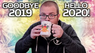 goodbye-2019-hello-2020