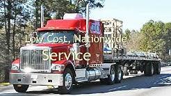 Freight  Company Islip Ny Trucking Company Islip Ny