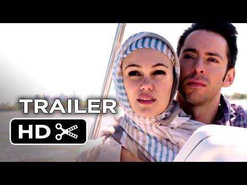 Trailer do filme Um Romance Proibido