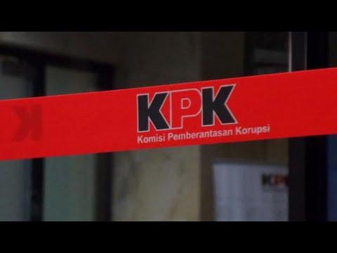 KPK Lanjutkan Penyelidikan Kasus Bank Century