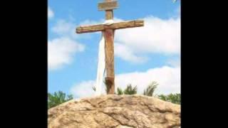 """Take Up Thy Cross""     Jack Holcomb Gospel Tenor"