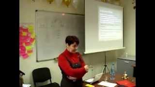 Обучение в сотрудничестве 7