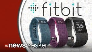 overshadowed by apple watch fitbit announces new fitness trackers for 2015