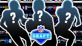Download The GREATEST Draft Class That SADLY NEVER Was Mp3