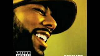 Common-Go (Chopped N Screwed)