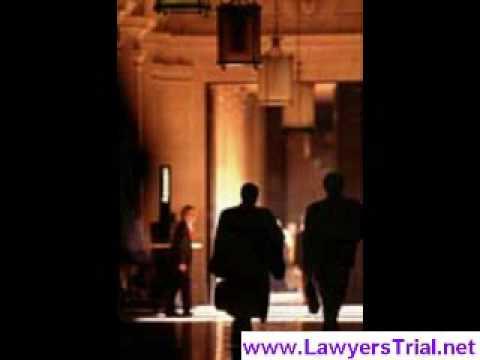 Criminal Lawyer directory