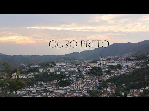 Ouro Preto, Mariana, Mina da Passagem - Minas Gerais, Brazil | travel guide