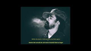 Damian Marley - Looks Are Deceiving (LYRICS/LETRA)