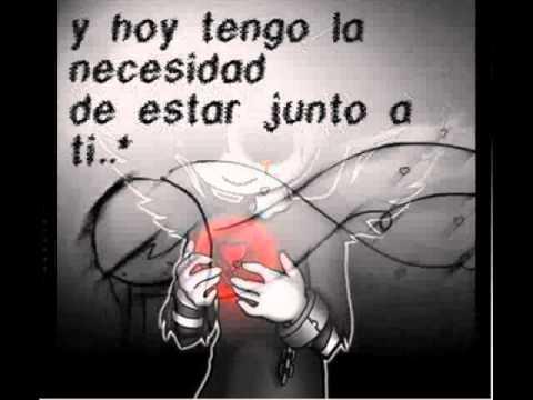 De Que Me Sirve La Vida - Camila (Version Original) HD