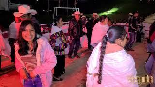 Popurri de chilenas/Santa Maria Yucunicoco/Los Perseguidos de San Juan