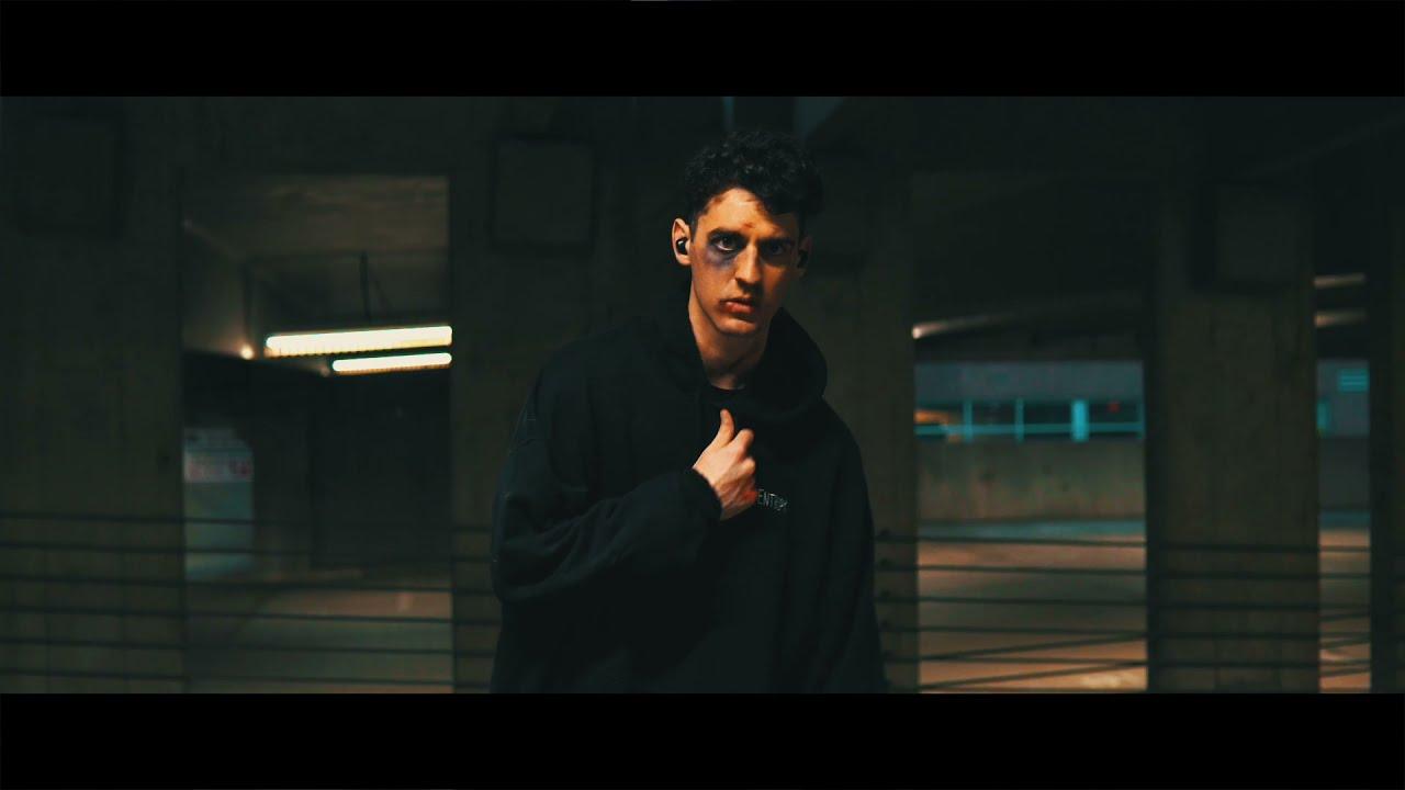 Download Josh Woolever - Hurt (Official Music Video)