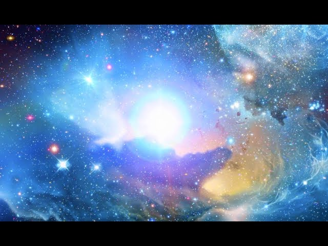 Mantle Mystery, Weather Extremes, The Cosmos | S0 News Sep.17.2019