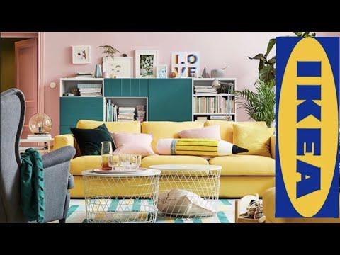 ИКЕА. IKEA Catalog. ИКЕА каталог