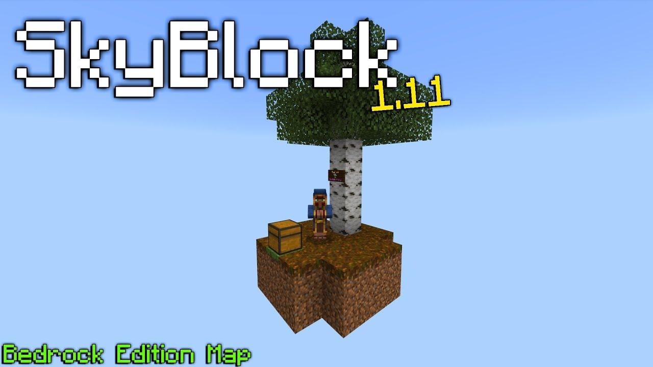 error downloading minecraft bedrock for pc