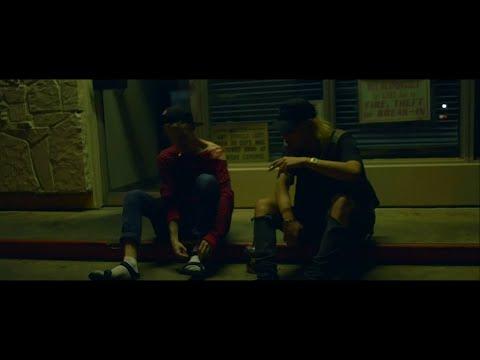 Slug Christ - Honja ft Keith Ape (prod. Purpdogg) OFFICIAL VIDEO