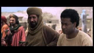 Отрывок из фильма Умар ибн аль Хаттаб   3 серия