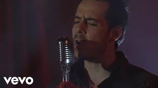 José Madero - MCMLXXX (Video Oficial)