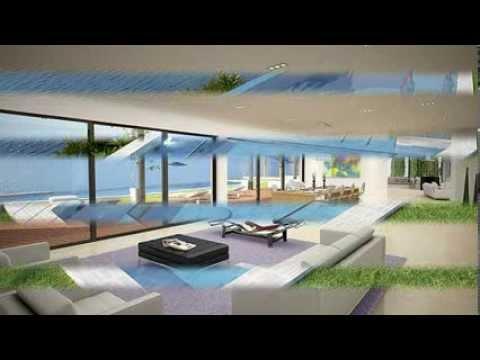 VILLACOSTA huis kopen costa blanca ultra modern eco design villas