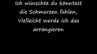 Esmée Denters - Outta Here l Deutsche Übersetzung