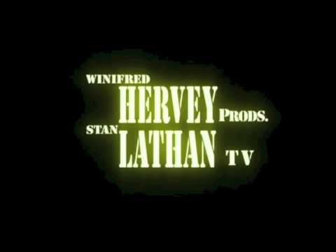 Brad Grey  Universal  Winifred Hervey  Stan Lathan  Sony Pictures Television