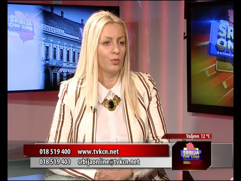 srbija online adriana anastasov tv kcn youtube. Black Bedroom Furniture Sets. Home Design Ideas