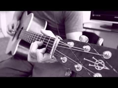 Shady Grove Guitar and Mandolin HD