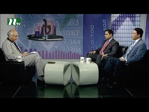 Market Watch (Stock Market and Economy Update) | Talk Show | Episode 128