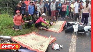 Nhật ký an ninh hôm nay | Tin tức 24h Việt Nam | Tin nóng an ninh mới nhất ngày 21/10/2019 | ANTV