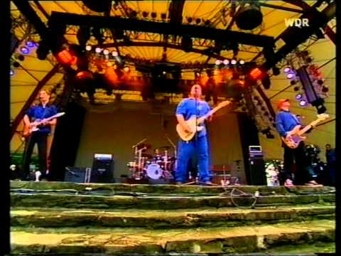frank black and the catholics loreley rockpalast 22-06-96