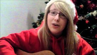 Christmas In Dublin - Ciara Hayes (Original)