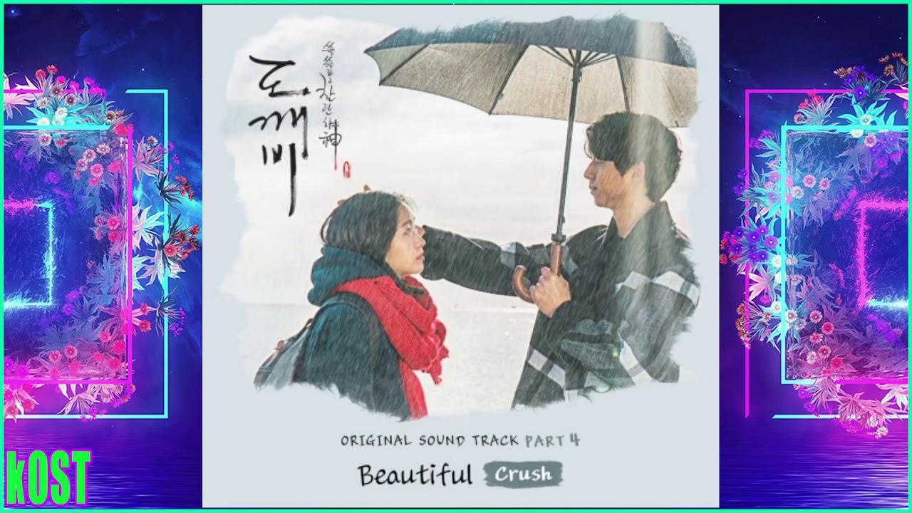 Download [Full Album] 도깨비 OST (Goblin OST) Part 1-14 전곡