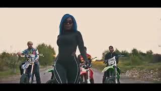 DJ ARAFAT 2019🇨🇮 moto moto remix